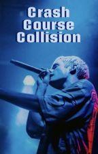 Crash Course Collision    Awsten Knight by JustAlliHere