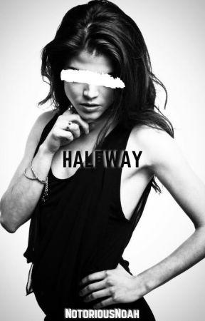 Halfway Fast And Furious Chapter 51 Ramsey Wattpad