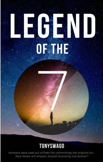 Legend of the Seven