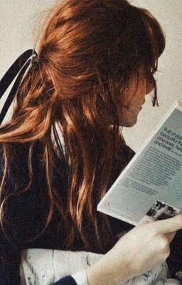 Đọc truyện (ĐN Harry Potter) Của nợ nhà Weasley
