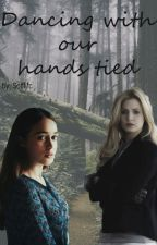 Dancing with our hands tied | Rosalie Hale by SMcGlaggen