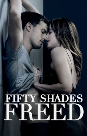 big spender lyrics fifty shades freed