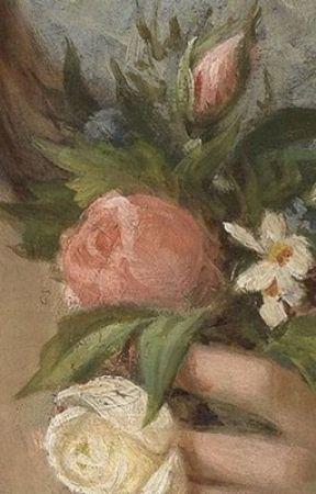 ・゚✧Sandals✧・゚ | Toilet-Bound, Hanako-Kun by -dyrus