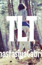 TLT TeensLoveToo by GabrielStasya