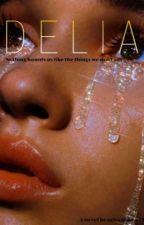 Delia by ur_local_ikea99