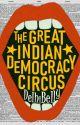 Marxism, Modi & Masjid by DelhiBelly