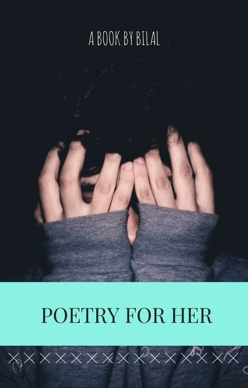 Suicide Poems by wings_and_pills
