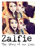 Zalfie - The story of our life by zalfie_is_perfect