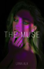 The Muse by StubbornChicc