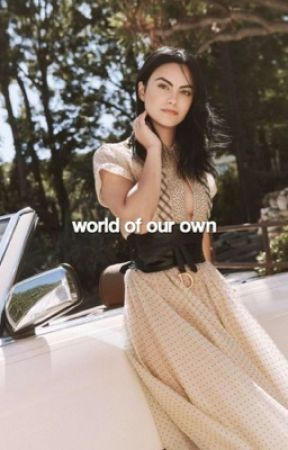 world of our own » shawn mendes by shawnsparticular
