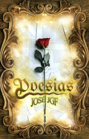 Poesias by Josejgf
