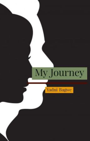 #MyJourney : From an Average reader to a Wattpad author. by Cuteminger
