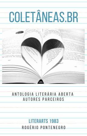 Coletâneas.BR by RogerioHPPontenegro