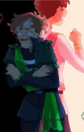 Sanders Sides Angst Oneshots  by wren_the_reaper06