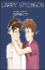 Larry Stylinson facts and proof by FlawlessAndUseless