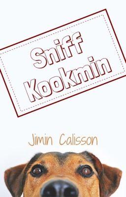 Đọc truyện Sniff | KookMin