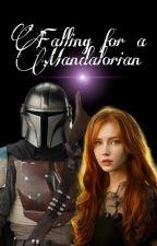 Falling for a Mandalorian by peachespan