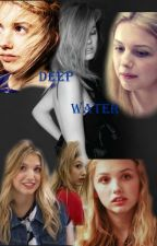 Deep Water || Teen Wolf by aIive_