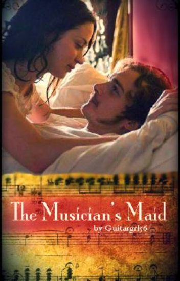 The Musician's Maid