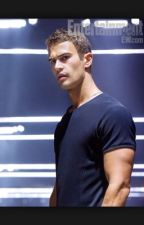 Divergent: The Aftermath of Tobias Eaton by VampChronicles