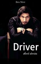 Driver by Bea_Nice
