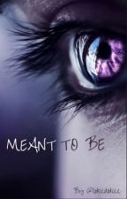 Meant to be (Loki x reader) by hifuncti0ningfangirl