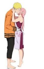 Choices We Can't Change (Narusaku) by ohboylol