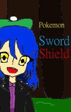 Pokémon: Sword & Shield by Kinako_K