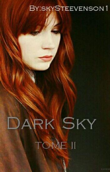 Dark Sky Tome II