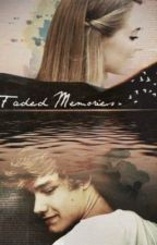 Faded Memories   lp by harryhunny