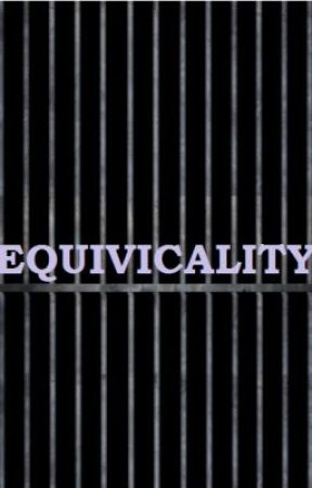 Equivicality (BoyxBoy) by RainbowUnicorns