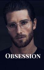 Obsession  by Senas20
