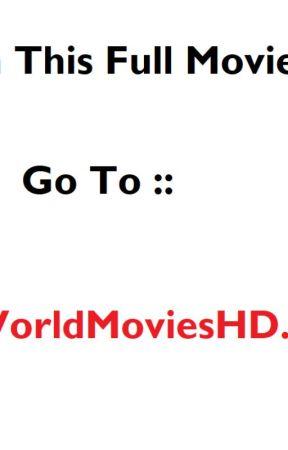 Download Jumanji The Next Level Movie Hdrip Blu Ray 721mb Download Jumanji The Next Level Movie Hdrip Blu Ray 721mb Wattpad