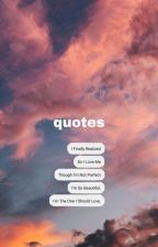 quotes by yyoonginfires