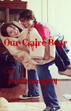 Our Claire Bear (A Morganville Fanfiction) by jess-crawley