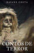 Contos de Terror by user34535999