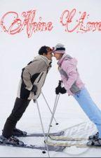 Alpine Love by Hannah2569