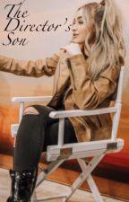 The Director's Son - Sabrina Carpenter by baconandhotdogs