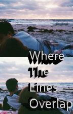 Where The Lines Overlap [CTH] by letigerlily