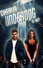 Cherub Underdog by sweetybear123