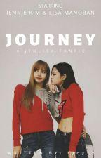 JOURNEY [JENLISA] by LJ0327