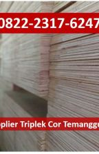 Grosir, 0822-2317-6247, Ukuran Plywood Per Lembar Kendal by supplierplywoodteman