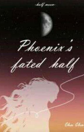 Setengah Nssib Phoenix by riri_hailla