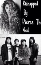 Kidnapped by Pierce the Veil by graciepoosays