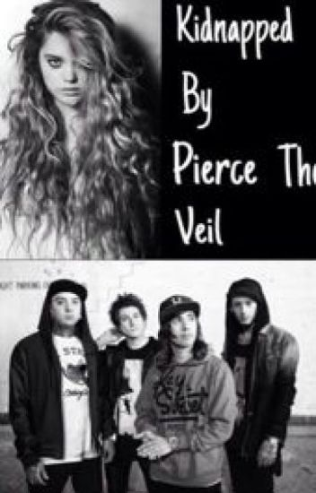 Kidnapped by Pierce the Veil