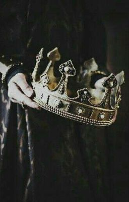 [TaeJin] Throne | Vtrans