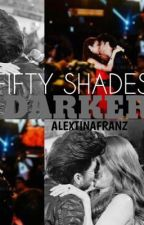 50 SHADES DARKER VICE (ViceRylle SPG) by alextinafranz