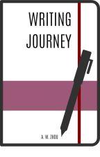 Writing Journey by novelistzhou