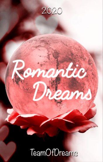 Romantic Dreams 2020 - Closed