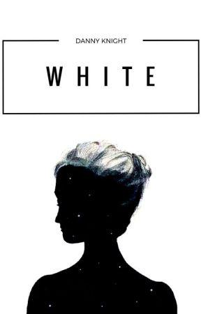 White by KnightLights